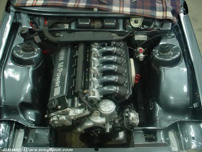 E21 M3