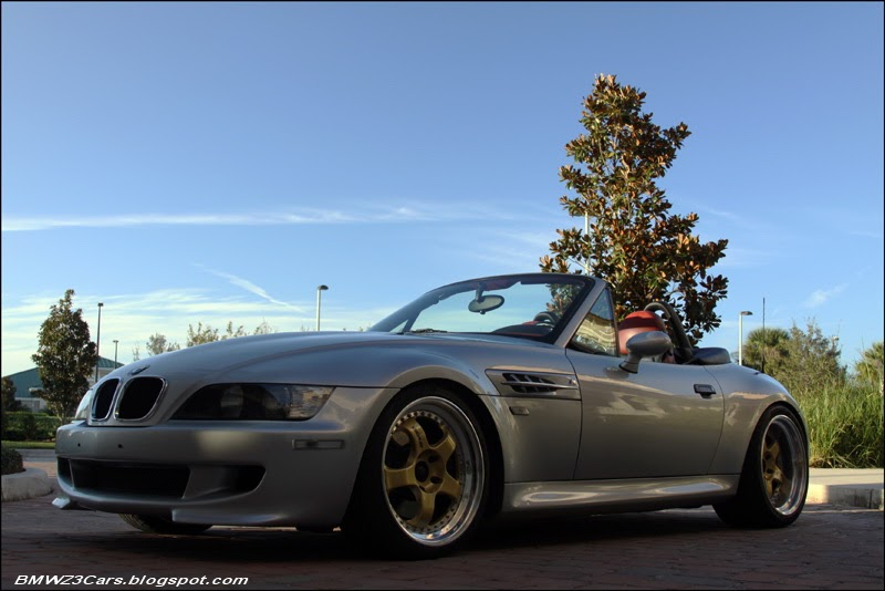 Bmw Z3 Cars Bmw Z3 Low Suspension Tuning