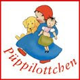 More Pppilottchen - A Blog about:
