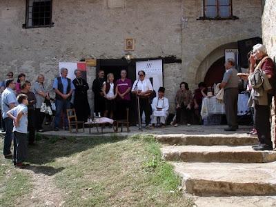Biser negotinske krajine-Rajačke Pimnice