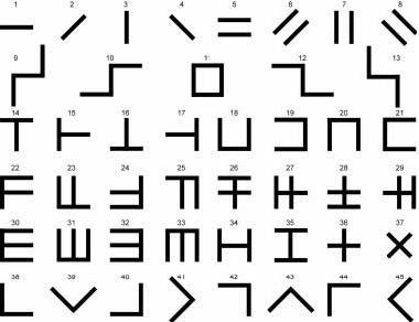 Pattern Recognition - Sergios Theodoridis, Konstantinos