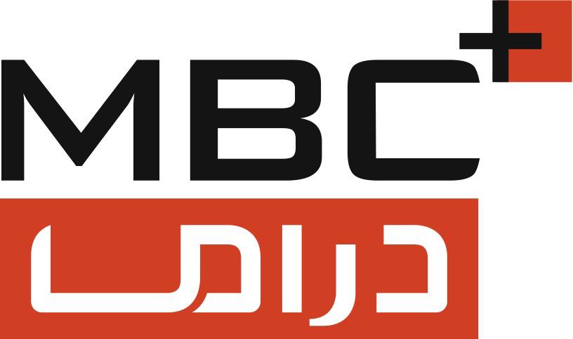 http://www.arabo.tv/images/videothumbs/153-1.jpg