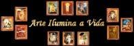 Blog de Artes Visuais