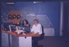 ENTREVISTA RPP-PROG.DE LA NOCHE A LA MAÑANA