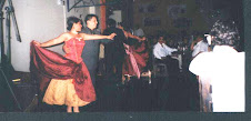 31 oct.DIA DE LA CANCION CRIOLLA