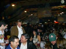 OKTOBERFEST 2009-17 OCT.LA VIDENA-SAN LUIS-LIMA-PERU