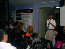 CHARLA: SABADO 22 ENERO 2011: COMO ATRAER EL AMOR DE LA PERSONA INDICADA PARA COMPARTIR LA VIDA?
