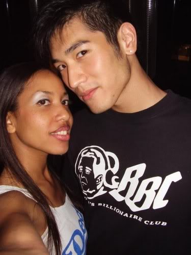 asian single men in lomax One of the main reasons that so many single asian women sign up for international dating sites is that western men have a great reputation with many beautiful, talented, sweet young women in thailand, vietnam, and the philippines.