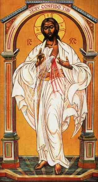 Jesus we believe in you dans immagini sacre Divine_Mercy_icon