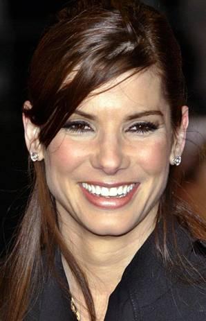 Sandra Bullock (actress). Sandra Annette Bullock was born on July 26 ...