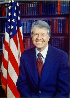 a biography of james earl carter the thirty ninth president of the united states Learn about jimmy carter, the 39th president of the united states including his childhood, early career, his time as president, and his retirement.