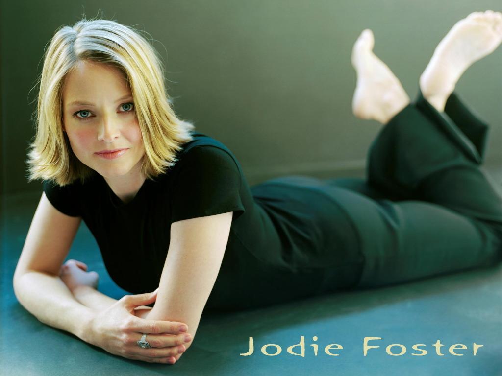 http://1.bp.blogspot.com/_9UxHwUfG2qQ/THFLoT_InpI/AAAAAAAACPI/xkE3__8Fpk4/s1600/Jodie_Foster.jpg