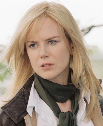 Nicole Kidman Isabella Cruise. tom cruise nicole kidman