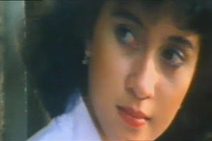 Indonesian Famous People Actress Yasmine Yuliantina Yessy Gusman Sh Mba Yessy Gusman Was Born In Jakarta July