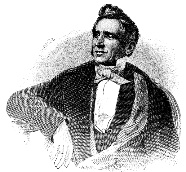 a biography of charles goodyear an american businessman American archaeologist in south carolina anson goodyear (1877-1964), american businessman  goodyear (surname) goodyear family charles  biography.