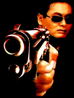 an overview of the career of chow yun fat a chinese film actor Read all about chow yun-fat with tvguidecom's made his american film debut in 1998's the replacement killers most of his scenes were cut from the chinese.
