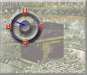 Waktu Sholat & Terjemahan Quran