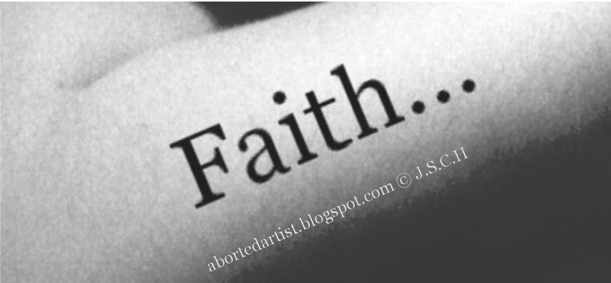 [abortedartist.blogspot.com:Fth]