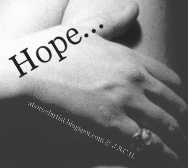 [abortedartist.blogspot.com:Hope]