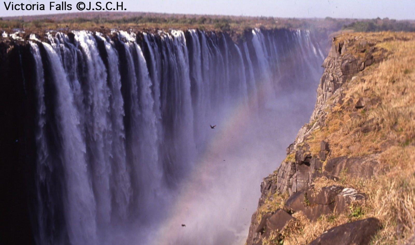 [Victoria+Falls]