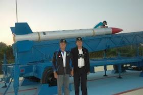 RX 420 3 Gambar Roket Roket Besar di Dunia
