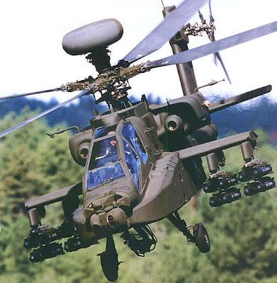 sehmyp9j Nih gan helikopter tercanggih abad ini[VID]