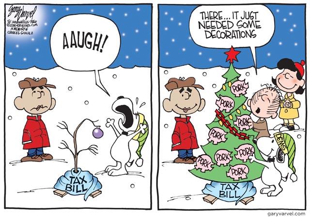 Charlie Brown Archives - Common Sense Evaluation