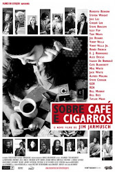 Baixar Filme Sobre Café e Cigarros (Legendado) Online Gratis
