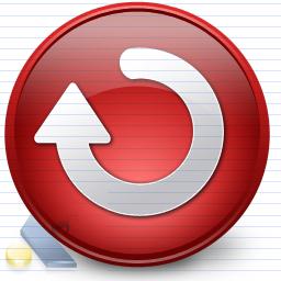 Http Bryanbejaranocfp3fall2010 Blogspot Com 2010 11 Redo Html