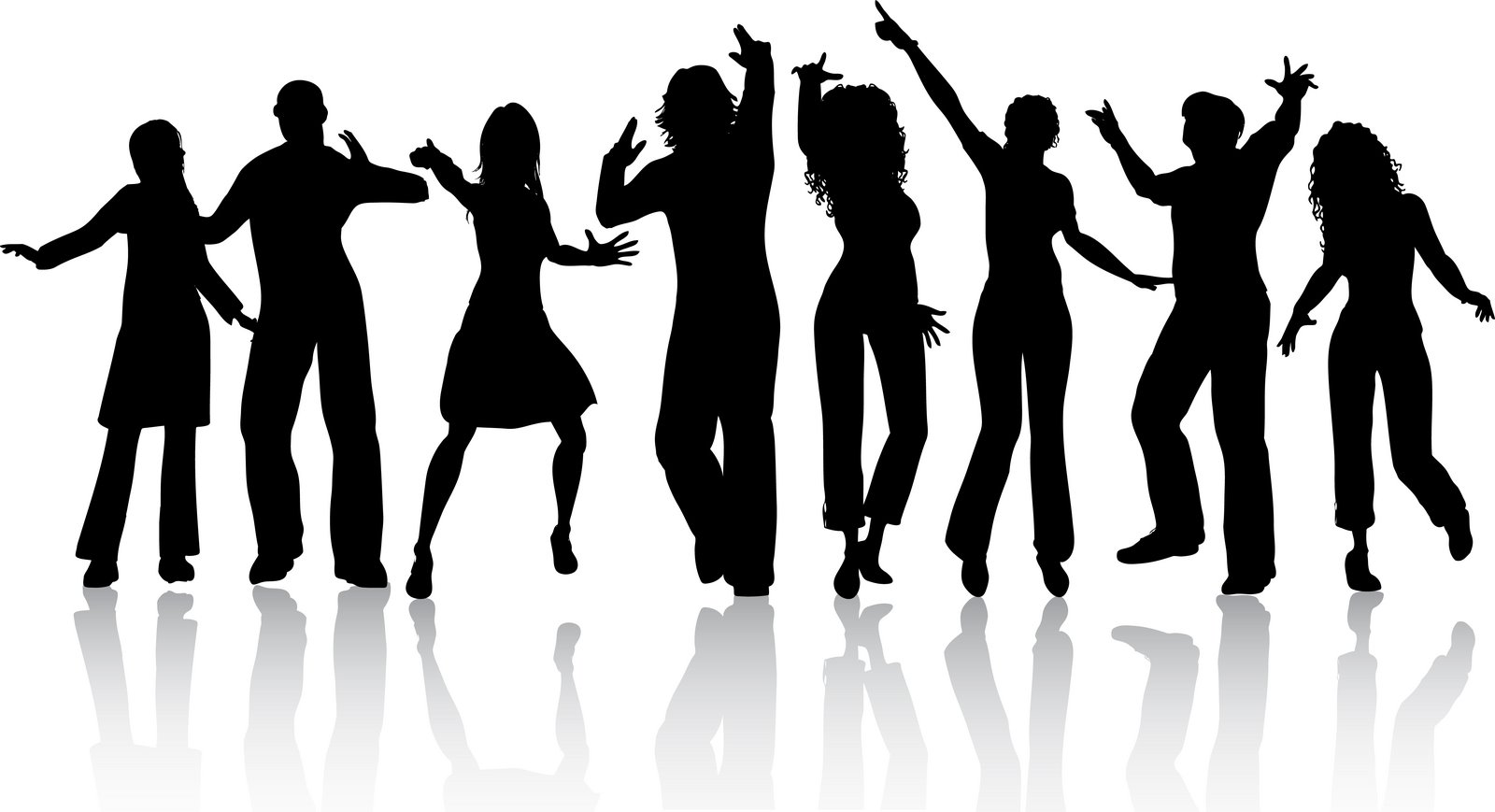 external image silhouette20dancing20people.jpg