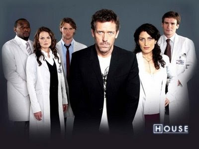 Watch House Seasononline on Watch House Season 7 Episode 4 Massage Therapy