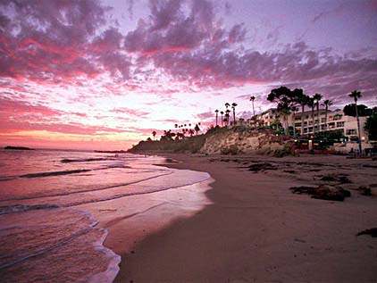 World top places beautiful beach houses for Pretty beaches in california