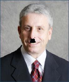 Jim Dornan of Network 21