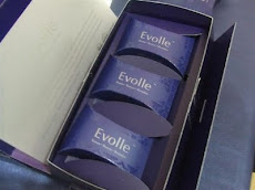 EVOLLE MIRACLE BAR