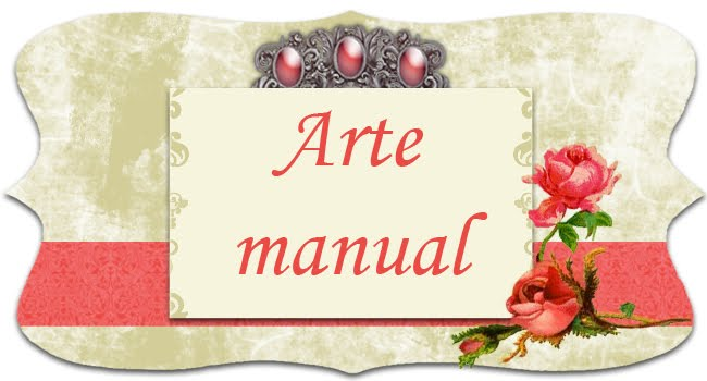 Arte manual