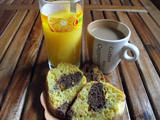 orange-cake-4