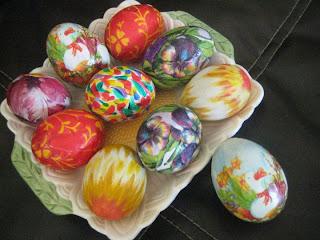 eastern-eggs