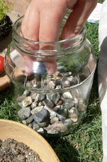 jar-stone