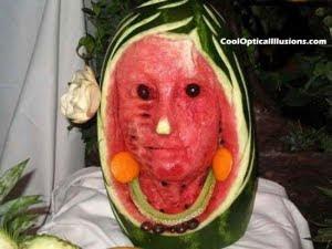 wmelon7