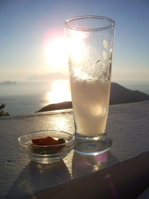 ouzo1