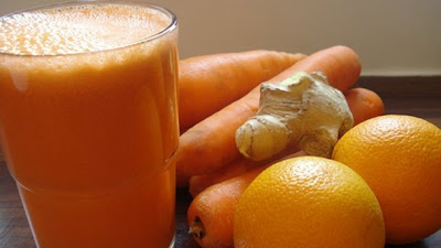 orange-carrot