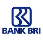 Transfer Bank BRI