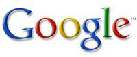 asosyalbebe.com google işletim sistemi ChromeOS