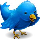 asosyalbebe.com - twitter logosu