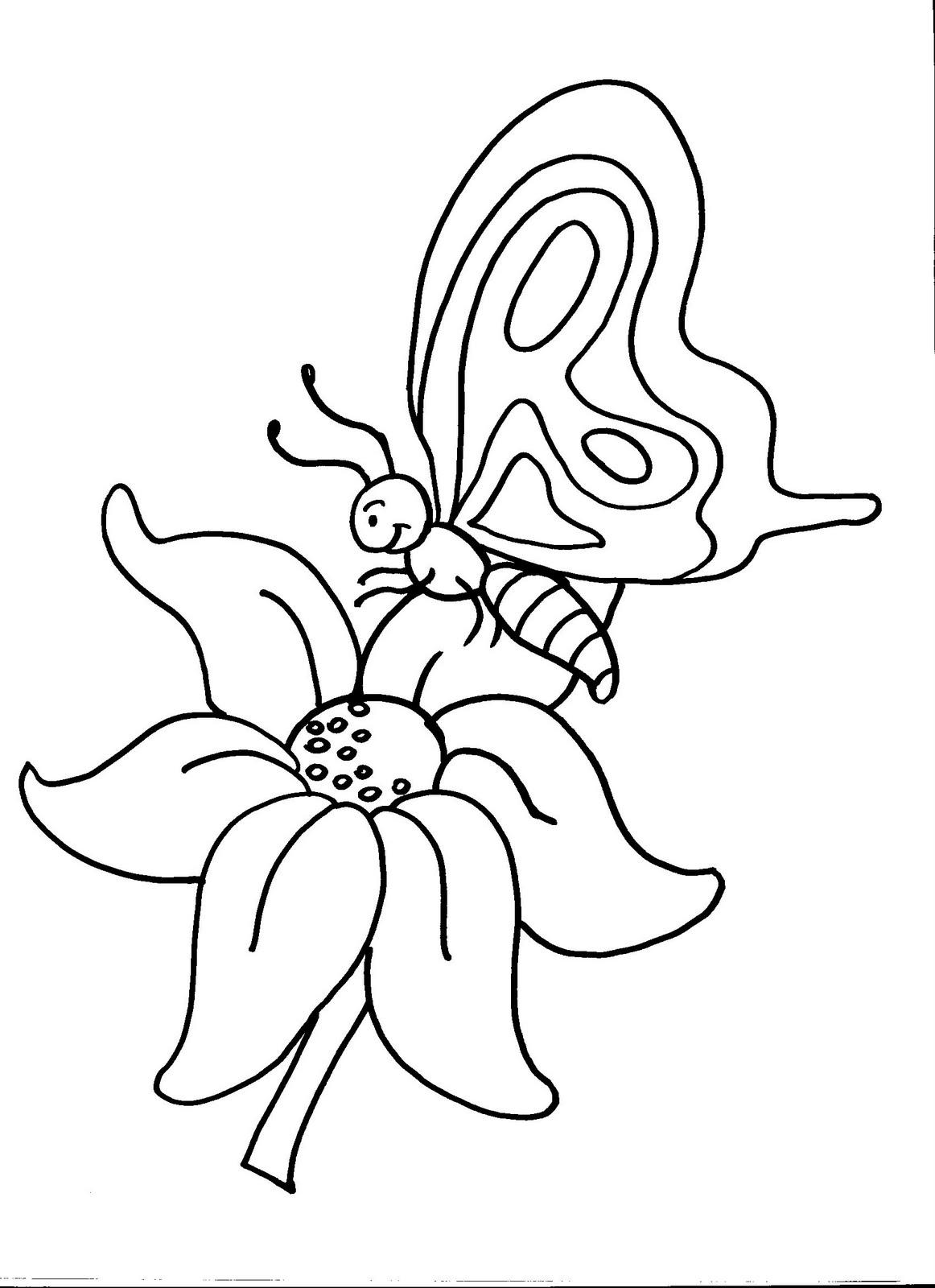 DA COLORARE Disegni Per Bambini Da Colorare Disegni E Immagini  #666666 1162 1600 Julian Bowen   Tavolo Da Pranzo Rettangolare In Legno Di Quercia Coxmoor