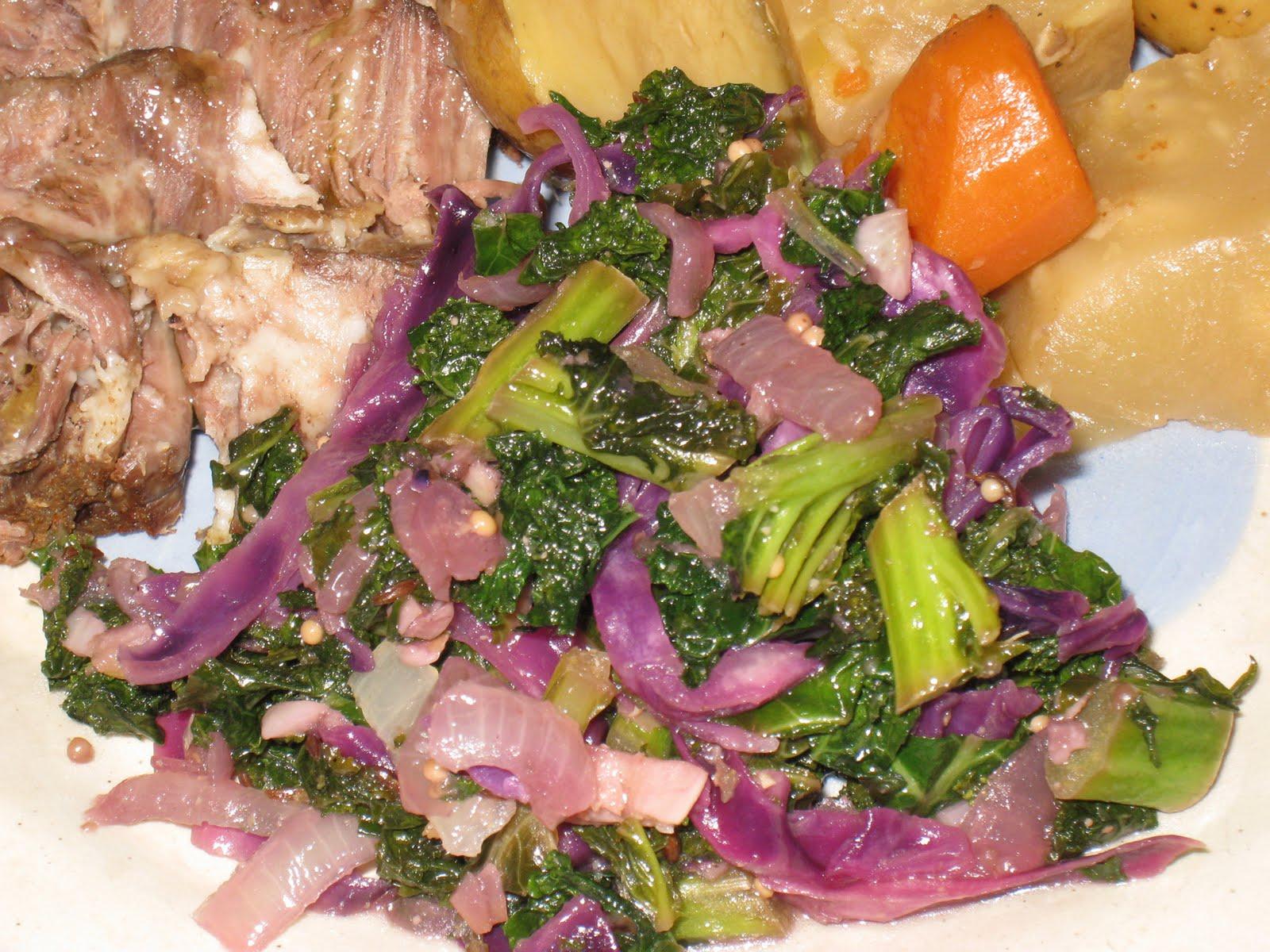 Whole Foods Kale Waldorf Salad