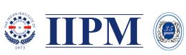 Iipm+college