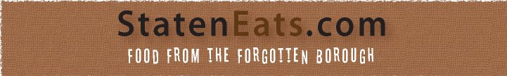 Staten Eats