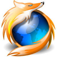 google chrome mozilla firefox
