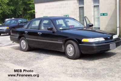 Aspen Times Cars For Sale